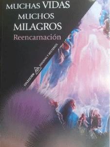 Muchas Vidas, Muchos Milagros