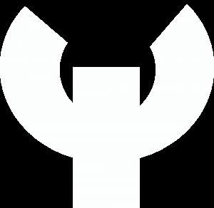 PSI-BLANCO